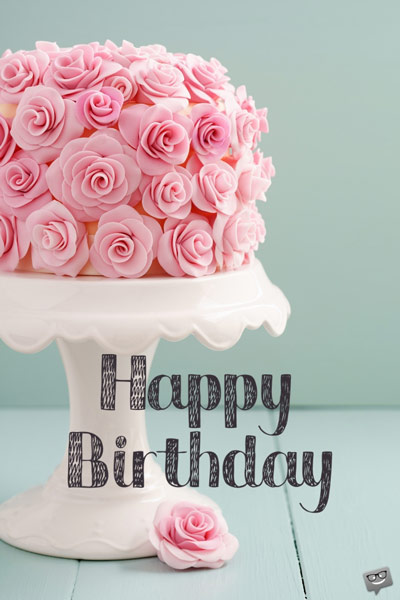 300 Great Happy Birthday Images For Free Download Sharing In