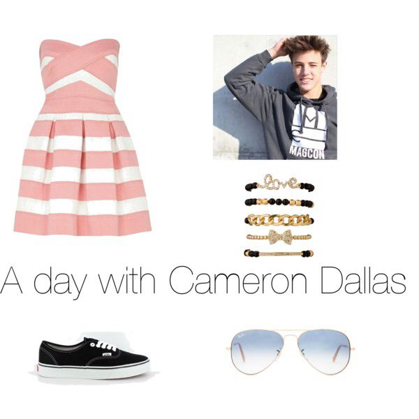 For @☀Angie Dallas Caniff✌