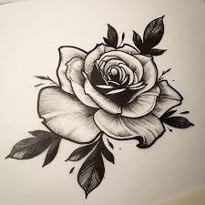 Imagen Relacionada Tats Pinterest Tatuajes Tatuaje Novios Y