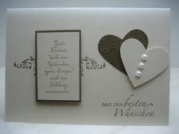 Hochzeitskarten Selber Basteln Google Suche Karte
