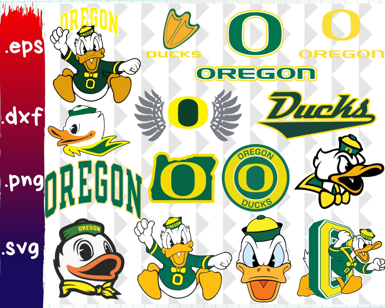 Clipartshop Oregon Ducks Oregon Ducks Svg Oregon Ducks Logo Oregon Ducks Clipart Oregon Ducks Cricut Oregon Ducks Logo Oregon Ducks Oregon Ducks Football