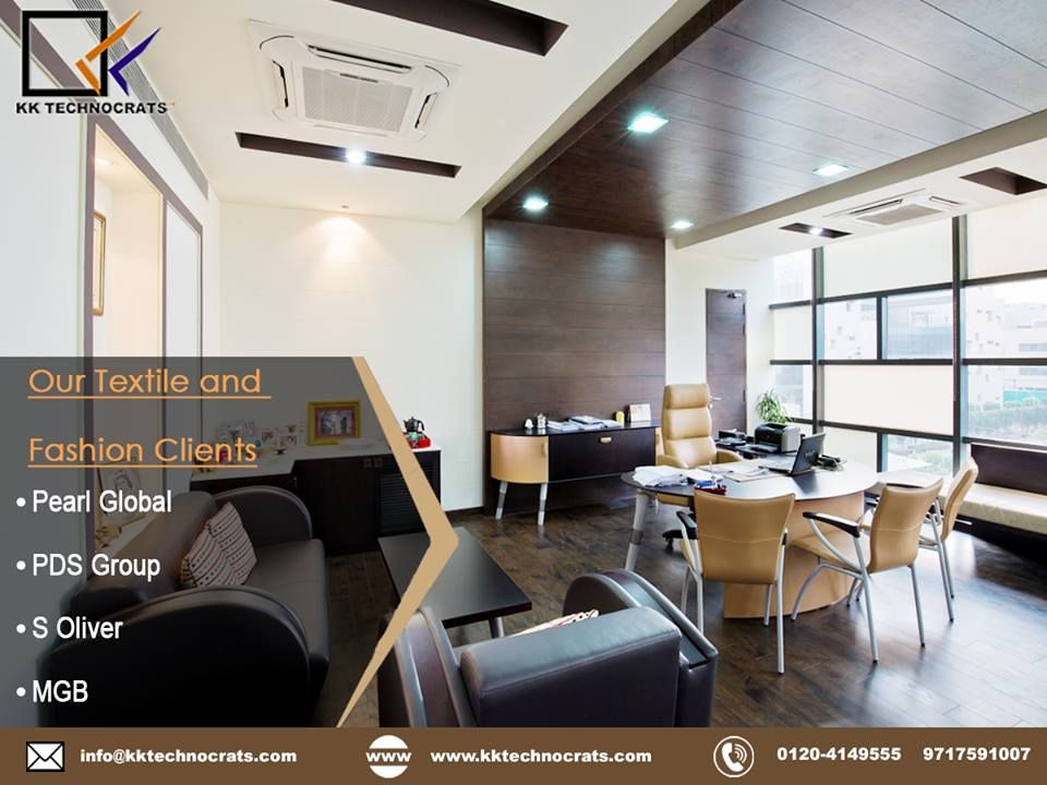 Best Office Interior Design Company In India Office Interior Design Corporate Interior Design Interior Design Firms