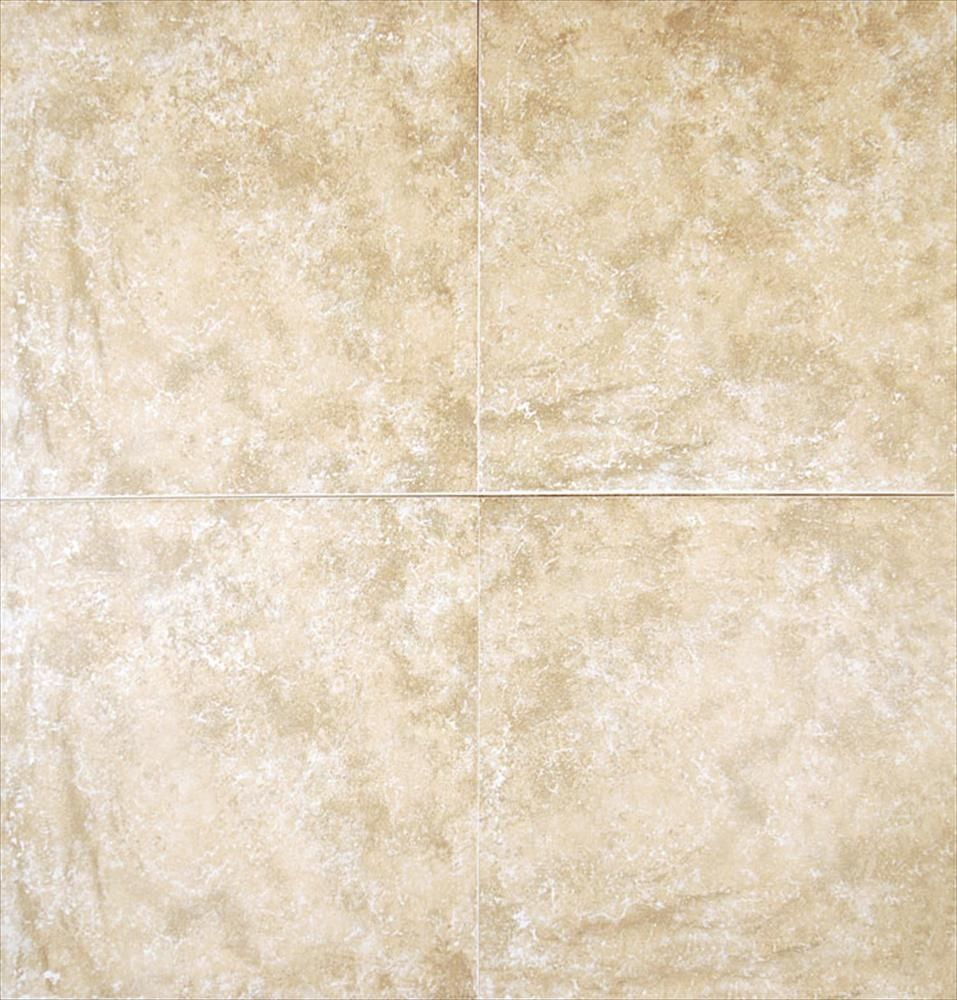 Discontinued Product Builddirect Ceramic Tiles Builddirect Ceramic Floor Tiles