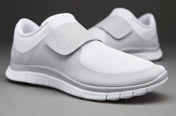 Free Socfly Triple KicksNike Nike WhiteMy Sportswear 80PXnwkO