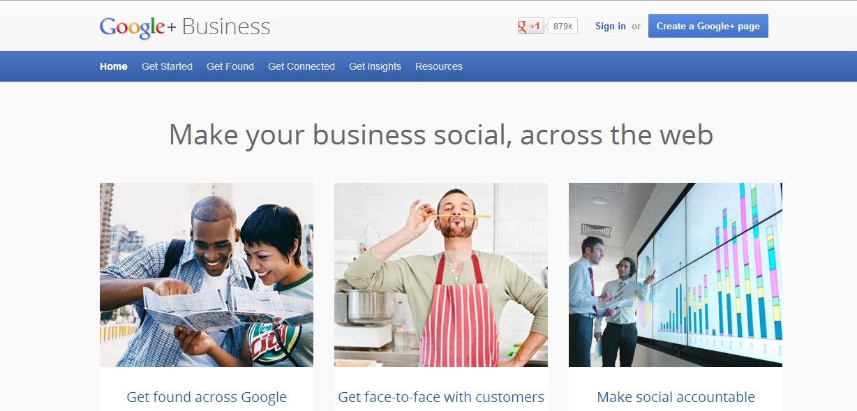 Promotion-of-Business-page