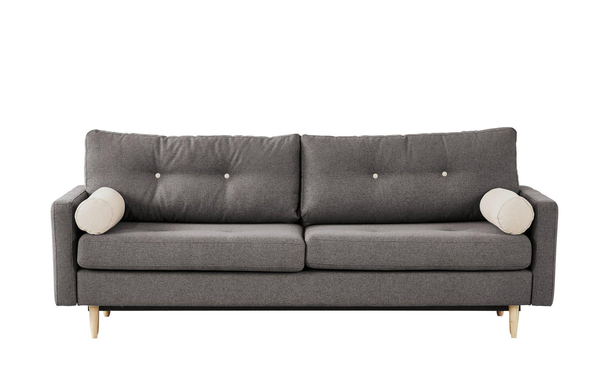 Pin Von Jane Radstrom Auf Sofas Sofa Furniture Sofa Und Couch