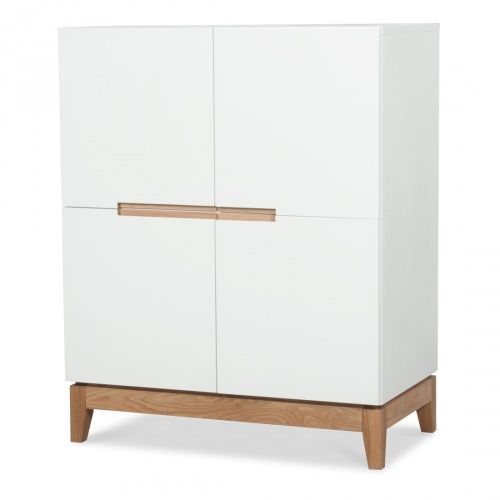 Dahlia Cabinet Online Fashion For Home Muebles Living Ambiente