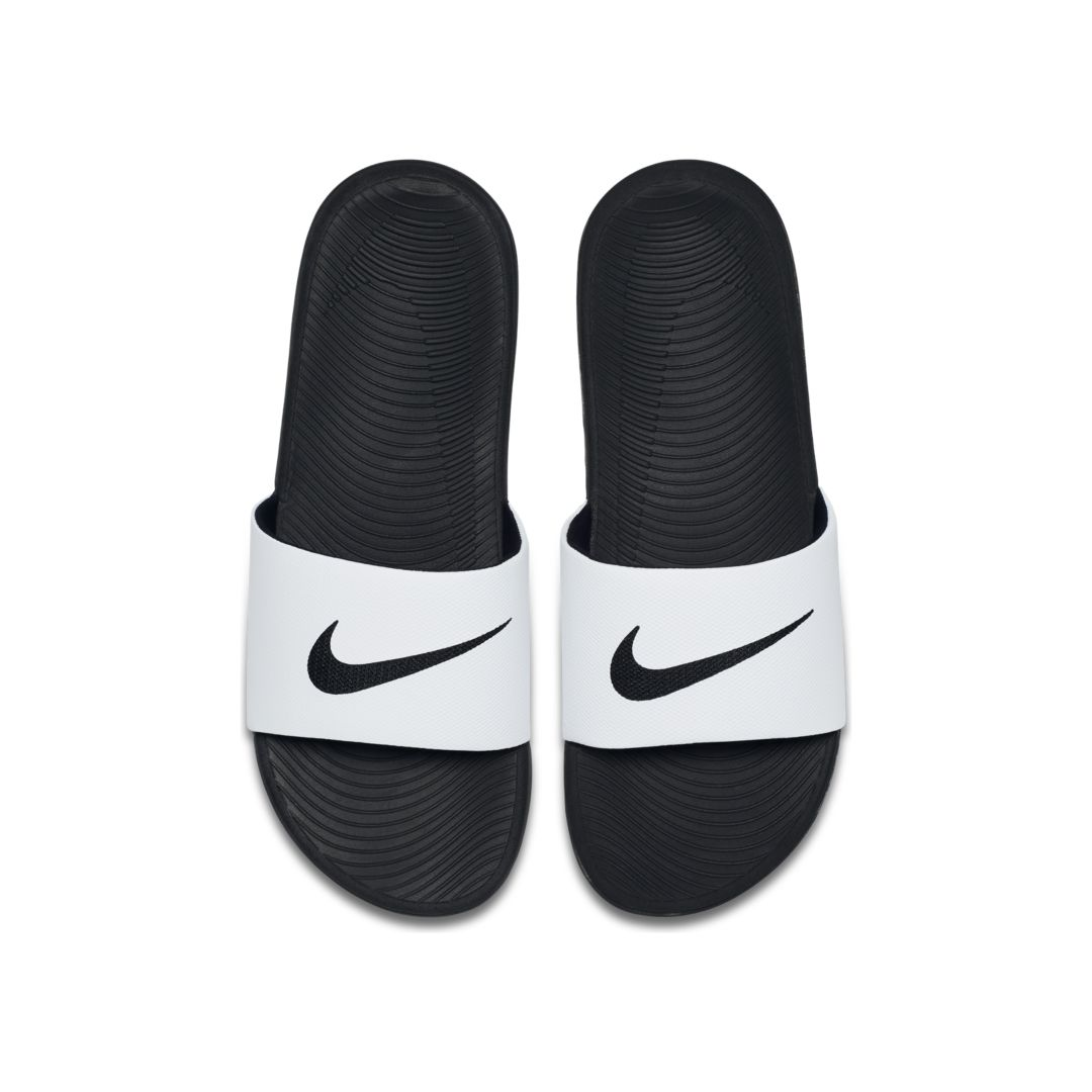 Kawa Men's Slide | Men slides, Nike slides mens, Nike sandals
