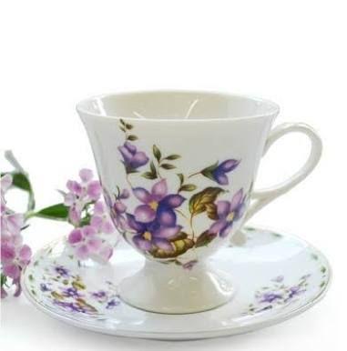 coffee mug beautiful - Google Search