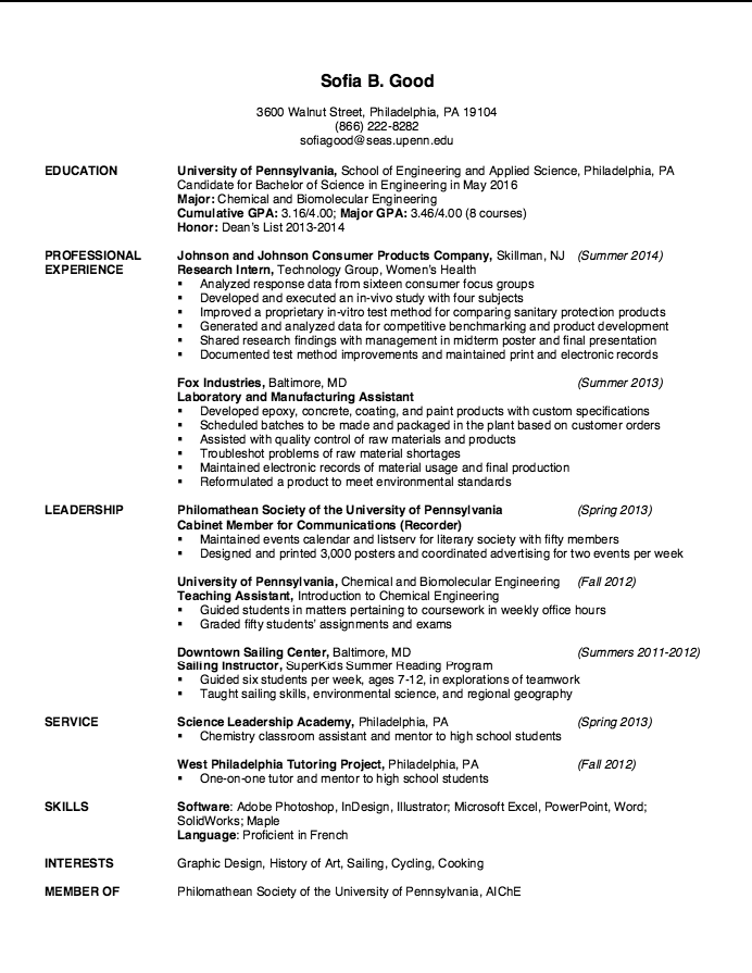 Labolatory And Manufacturing Assistant Resume Examples Resume Cv Medical Lab Technician Lab Technician Medical Laboratory Technician