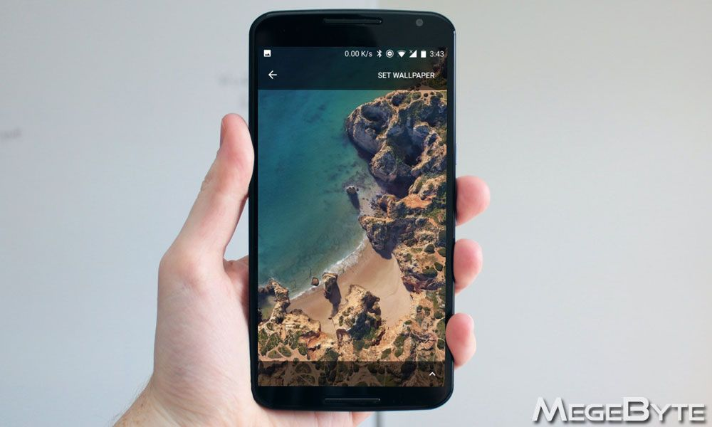 How To Get Pixel 2 Live Wallpapers On Any Android Phone Google Pixel Wallpaper Live Wallpapers Pixel