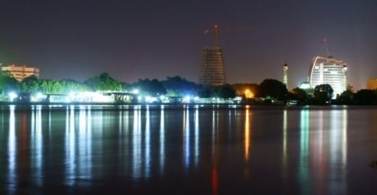 Khartoum Google Search Khartoum Photo Around The Worlds