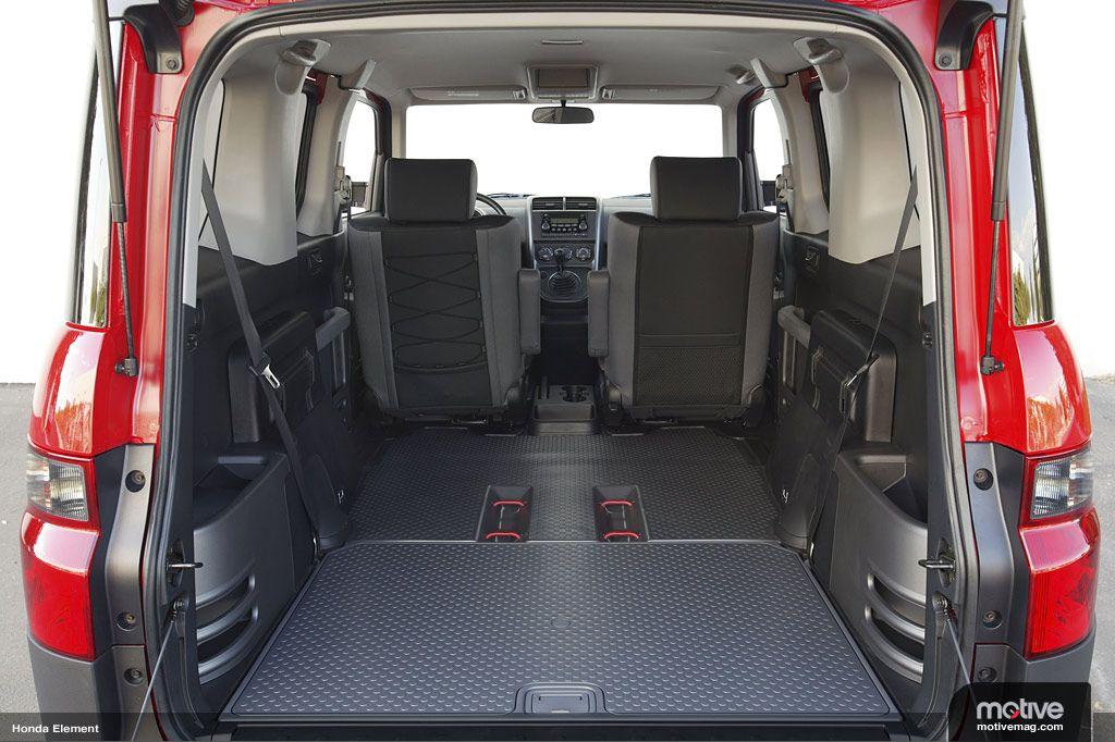 Honda Element Interior Google Search Element Op Pinterest Honda Element And Van Life