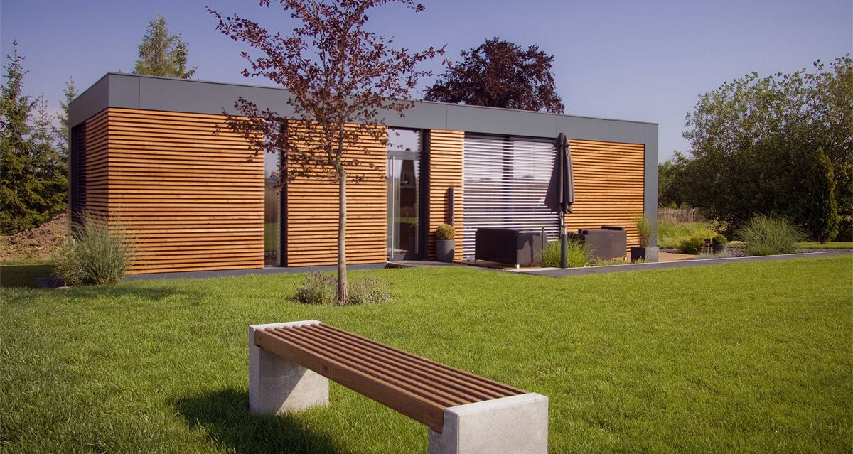 smartshack | Singlehaus - unabhängig und effizient leben ...