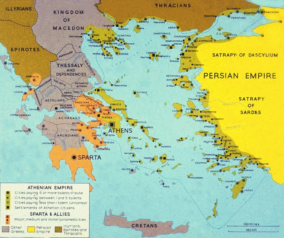 classical athens and pericles Pericles wanted to stabilize athens' dominance over its  most marvelous artistic  creations of the ancient world.