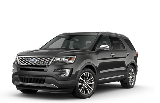 Whoa I Honestly Fancy This Colour For This Car Fordmustang Ford Explorer 2019 Ford Explorer New Ford Explorer