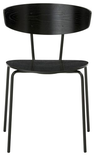 Herman Chair Dining Chairs Stylish Chairs Furniture