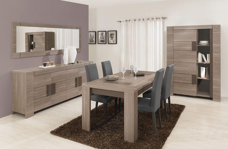 airborne styl durable et parfait pour les jeune habitats meubles toff toff s jours. Black Bedroom Furniture Sets. Home Design Ideas