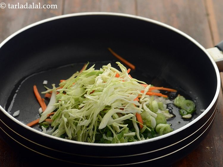 How To Make Diabetic Sauce For Stir Fry? : For a basic ...