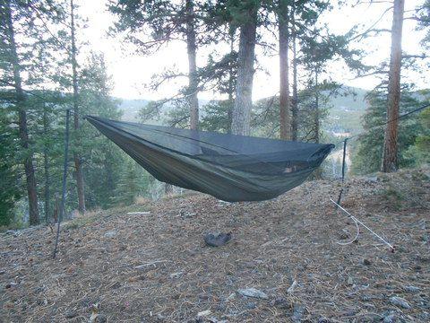 american made hammock   blackbird xlc   warbon  outdoors blackbird xlc   brown hammocks and olives  rh   pinterest