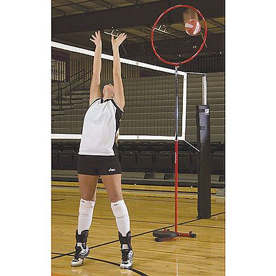 Other Volleyball 2919 Tandem Sport Volleyball Target Challenger Buy It Now Only 285 71 On Ebay Sports Sport Volleyball Tandem