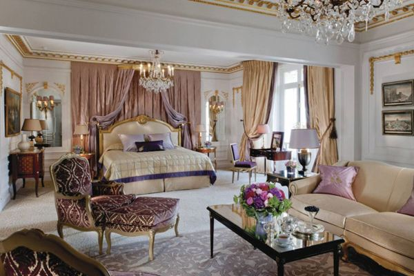 Royal-Suite-Hotel-Plaza-Athenee-w