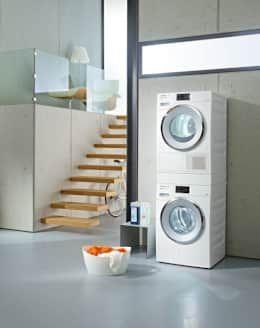 10 dinge die du unbedingt mal sauber machen solltest haushalte reinigen und reinigung. Black Bedroom Furniture Sets. Home Design Ideas