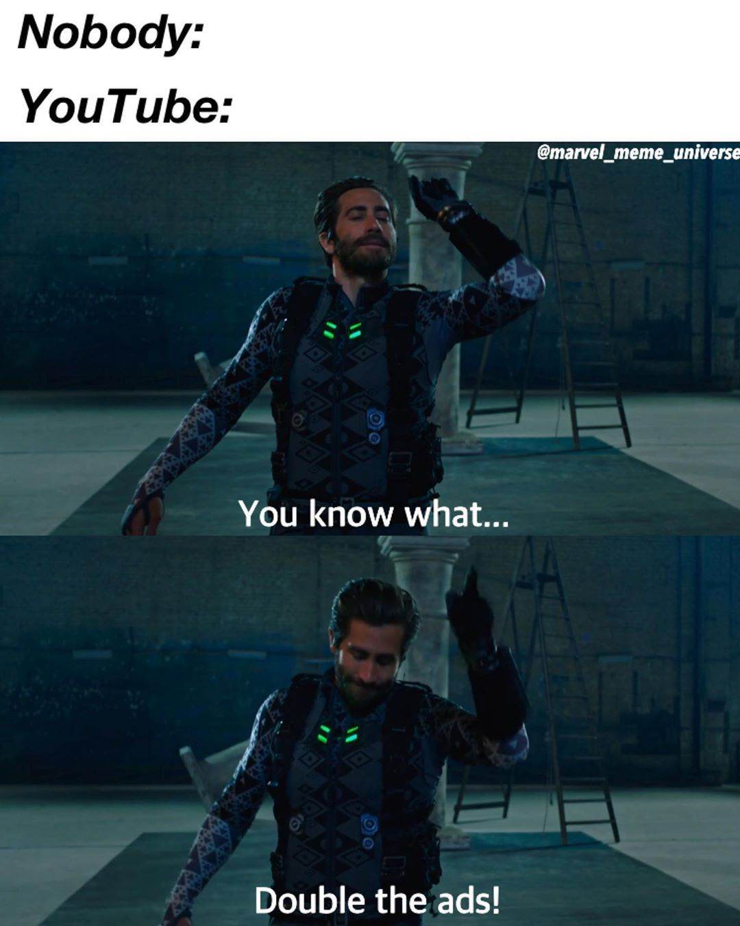 Chris Farley Falling Youtube