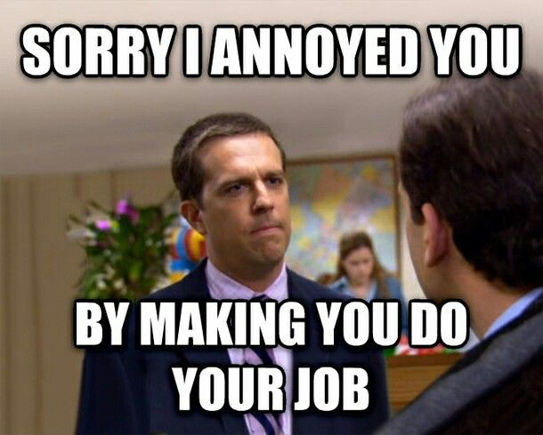 Funny Work Boss Meme : Angry customer service rep work memes pinterest customer