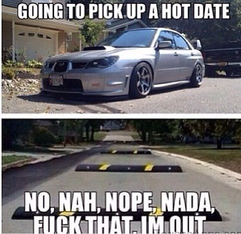 Single Life Problem Lol Car Jokes Car Humor Funny Car Memes