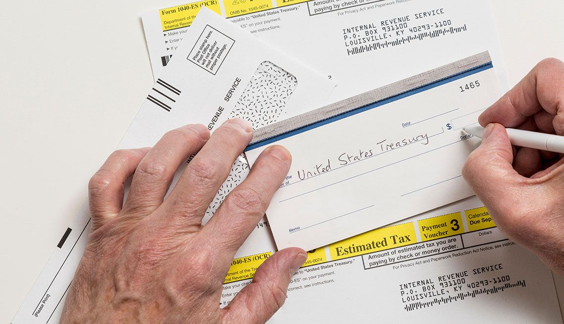 b409851cc65e4d555d875aae43ad6645 - How Much Can You Expect To Get Back From Taxes