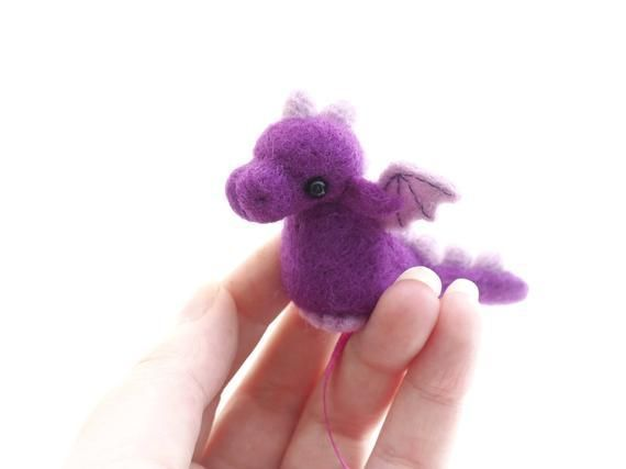 Needle felted dragon, felt dragon, bookmark, heart, cute dragon, baby dragon, gift idea, cute gift, #feltdragon Needle felted dragon, felt dragon, bookmark, heart, cute dragon, baby dragon, gift idea, cute gift, #feltdragon Needle felted dragon, felt dragon, bookmark, heart, cute dragon, baby dragon, gift idea, cute gift, #feltdragon Needle felted dragon, felt dragon, bookmark, heart, cute dragon, baby dragon, gift idea, cute gift, #feltdragon
