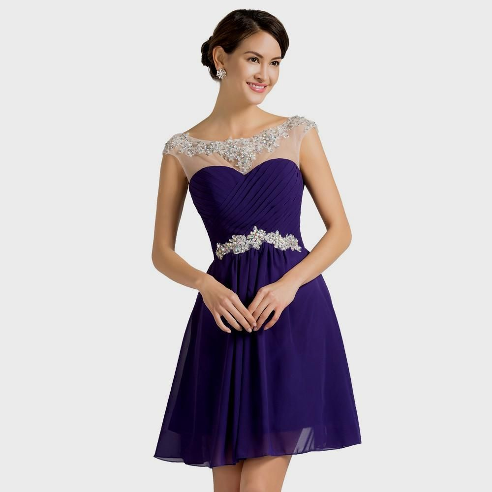 Search on Aliexpress.com by image | Party Dresses | Pinterest ...
