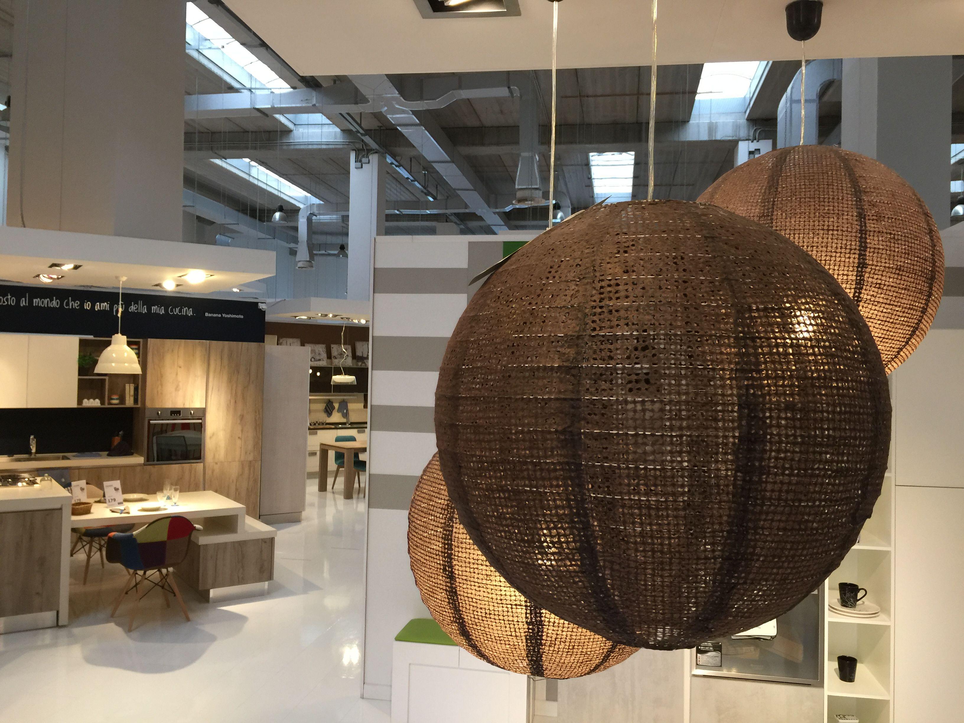Chiarelli Center Arredamenti - Bari (Modugno) divani, cucine, camere ...
