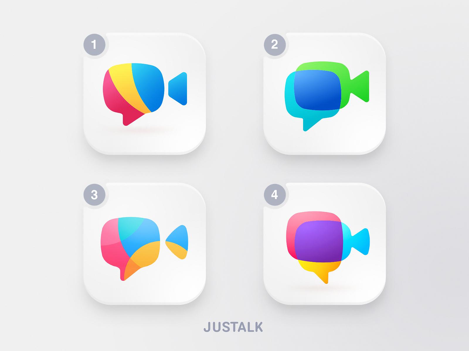 App Icon Options App Icon Design Ios App Icon Ios Icon