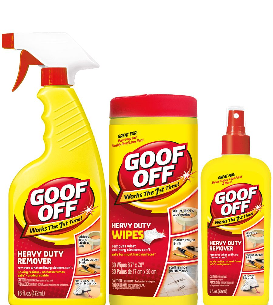 New Goof Off Remover Printable Coupons Ink Stain Removal Goof Off How To Remove