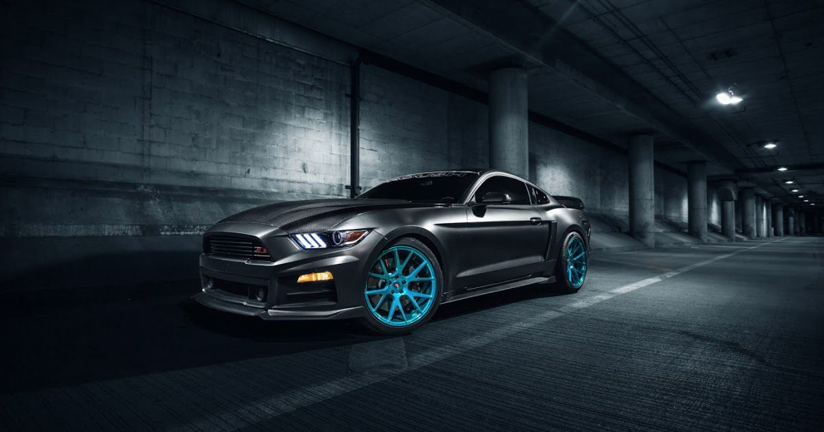 Muscle cars wallpaper mustang. 1020 ford mustang hd wallpapers and background im…