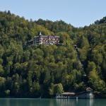 Grandhotel Giessbach