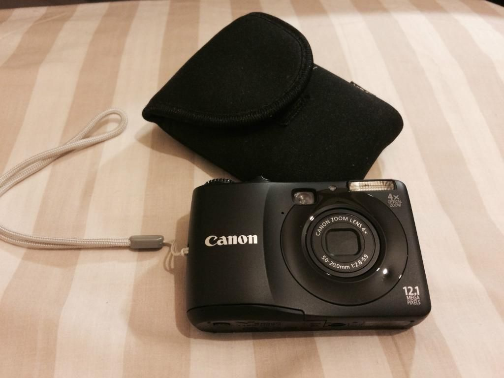 Post Free Classified Ads In United Kingdom Compact Digital Camera Cameras And Accessories Camera