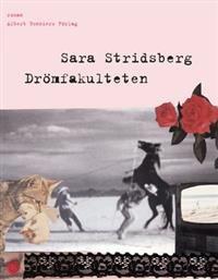 Den svenska författaren Sara Stridsberg får Nordiska rådets litteraturpris 2007 för verket Drömfakulteten.Ett hotellrum i Tenderloin District, torskdistriktet i San Francisco. Det är april 1988 och Valerie Solanas ligger och dör i lunginflammation på en smutsig madrass och nedkissade lakan. Den 30 april hittas hennes kropp av hotellpersonalen. I polisrapporten står det att den döda knäar vid sängkanten, att hennes kropp är täckt av maskar och att döden troligen har inträffat någon gång kring…