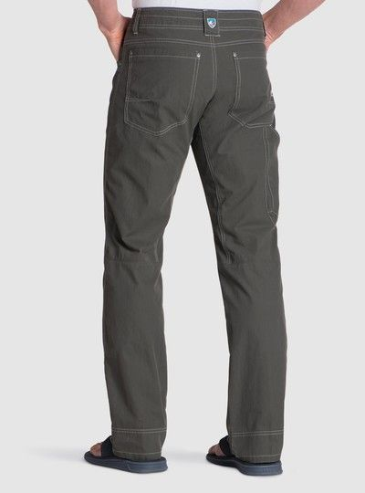 e4d4dcc448 Kuhl Men's Pants | Innovative Casual & Hiking Pants | Outdoor wear ...