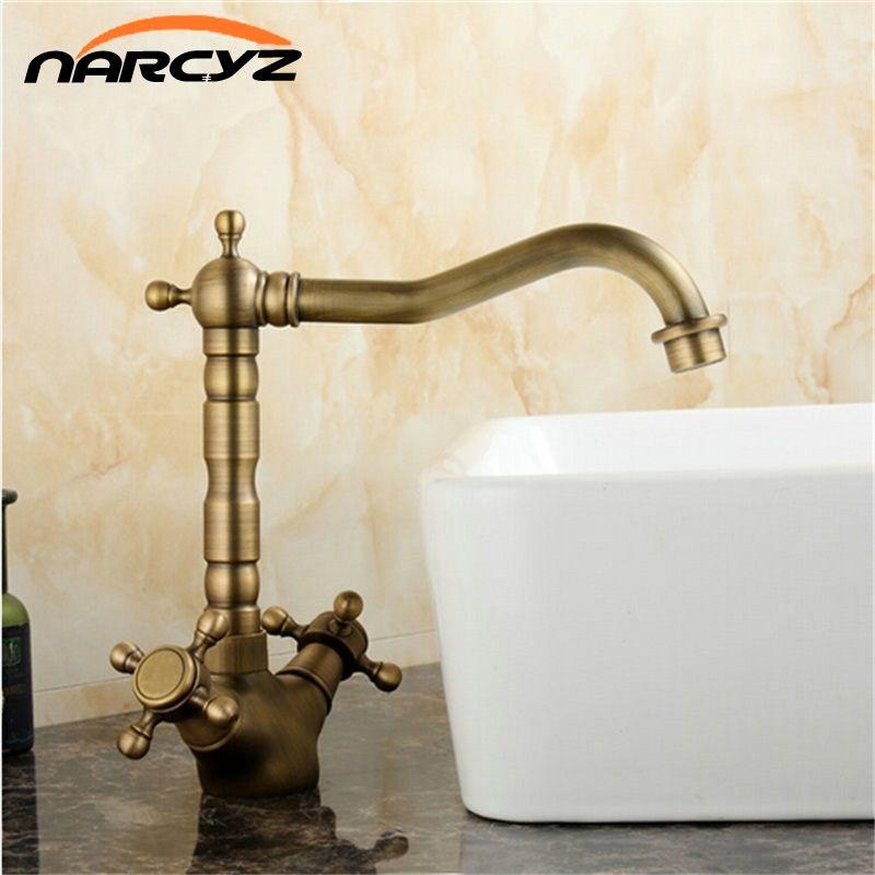 Old fashion kitchen sink mixer made in china XR-GZ-7306 | Kitchen ...