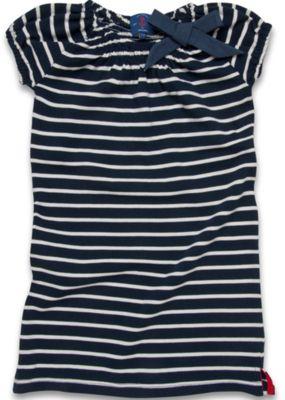 1077e0197 Breton dress