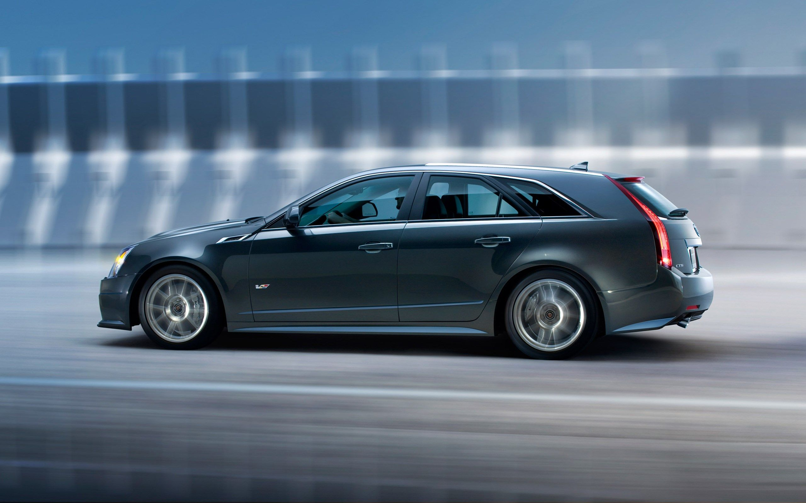 used edition diamond cts coupe cadillac news sale black v for h unveils