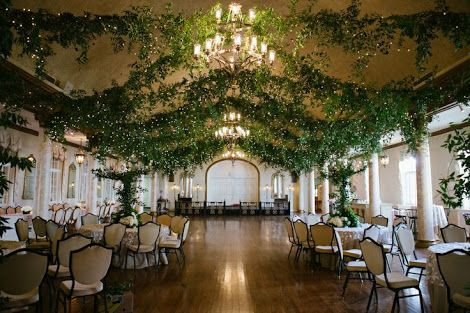 Secret garden wedding decorations images wedding decoration ideas indoor garden decorations wedding google search junglespirit Choice Image