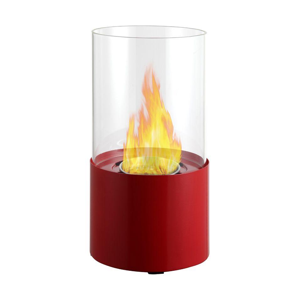 ignis products ttf 004 circum tabletop ventless ethanol fireplace rh pinterest com