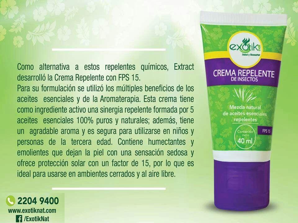 Crema Repelente Con Protector Solar Repelent Cream With Solar Protector 15 Shampoo Bottle Shampoo Bottle