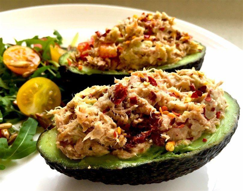 kolesterol mat recept