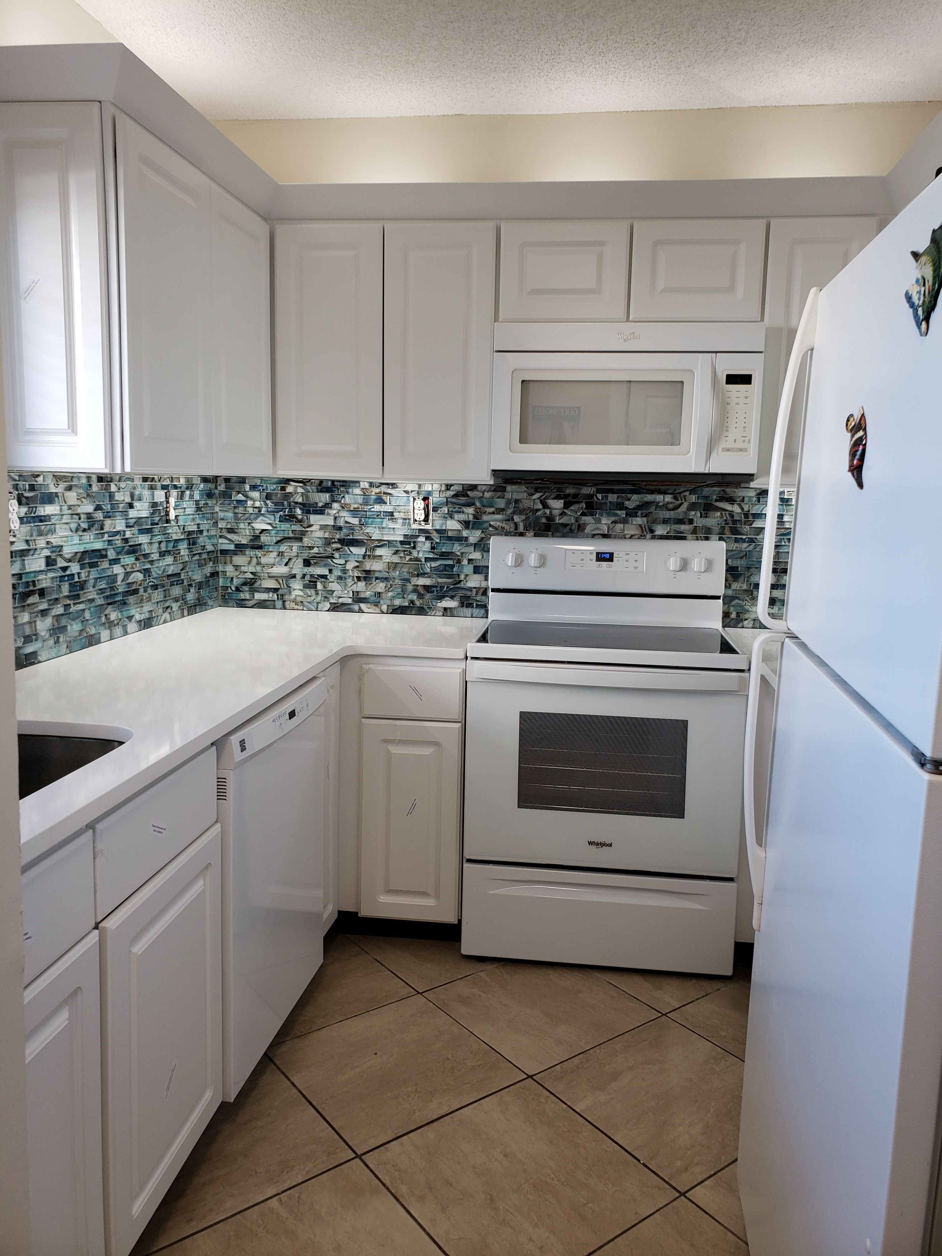 10 Off Your Entire Order Replacement Kitchen Cabinet Doors Unfinished Kitchen Cabinets Diy Cabinet Refacing