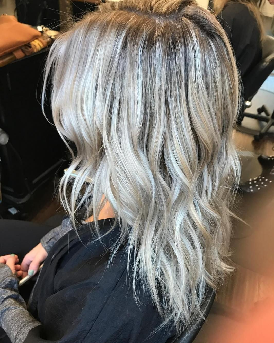 What S The Difference Between Partial And Full Highlights In 2020